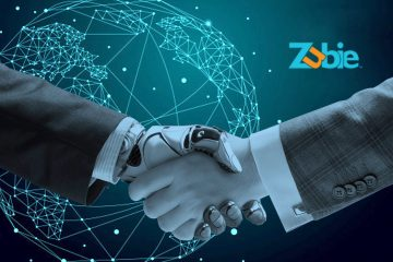 Zubie Partners with CarAdvise to Integrate Fleet Maintenance and Vehicle Tracking Solutions
