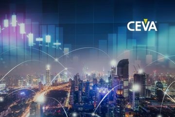 Michael Boukaya Promoted to Chief Operating Officer of CEVA, Inc