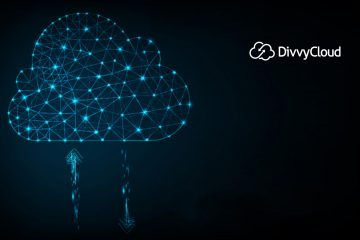 DivvyCloud Raises $19 Million to Automate Cloud Security and Compliance