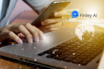 Finley Ai Financial & Pension Assistant – a Game-Changer for Financial Planning.