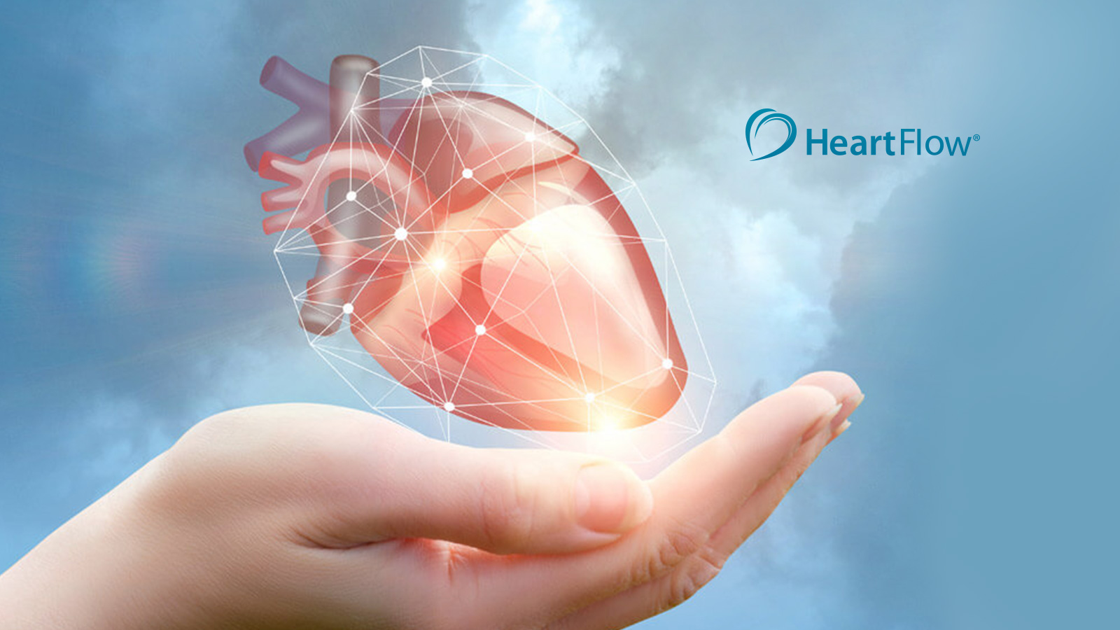 89b8d3640f Fast Company Names HeartFlow One of the World s Most Innovative Companies
