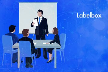 Labelbox Raises $10 Million in Series a Funding to Accelerate Industrial AI