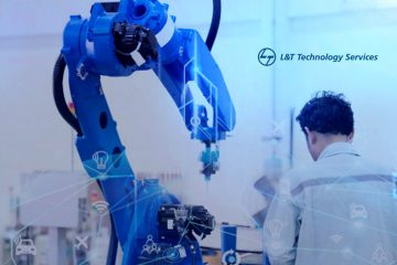 L&T Technology Services Launches 'Engineering the Change' Campaign in Europe to Scale Digital Transformation Initiatives