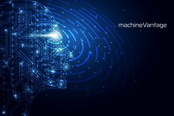 machineVantage Announces Ten New Products Designed to Apply various domains of AI