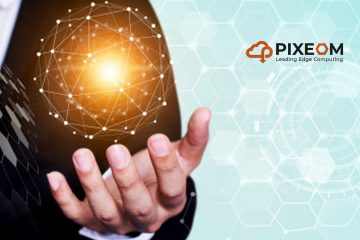 Pixeom Announces $15 Million Dollar Funding from Intel Capital, National Grid Partners and Others for Its Software Defined Edge Computing Platform