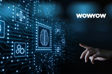 WowYow Expands AI and Visual Search Capabilities Through Launching New Range of Products