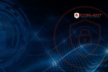 AT&T Cybersecurity Teams with Cygilant to Help Mid-Sized Organizations in various security aspects