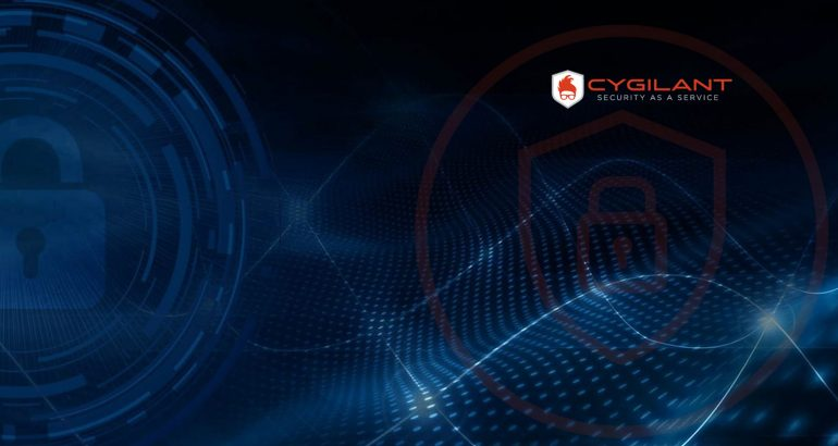 AT&T Cybersecurity Teams with Cygilant to Help MSOs in IT Security