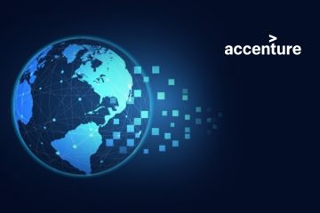 Accenture Helps Occidental Advance Its Digital Transformation