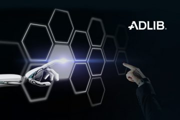 Adlib Software Selects Oracle Cloud to Power Its AI-Based Platform