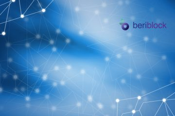 Beriblock Launches to Leverage Blockchain to Safeguard Asset Transactions