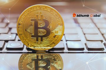 Bithumb Global Launches a Global Cryptocurrency Exchange