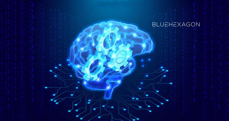 Blue Hexagon Expands Security Solutions for Networks Through Deep Learning Capabilities
