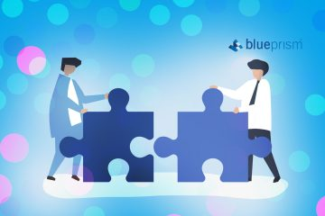 Blue Prism Enables Easier Access and Greater Collaboration to Advance Intelligent Automation Capabilities