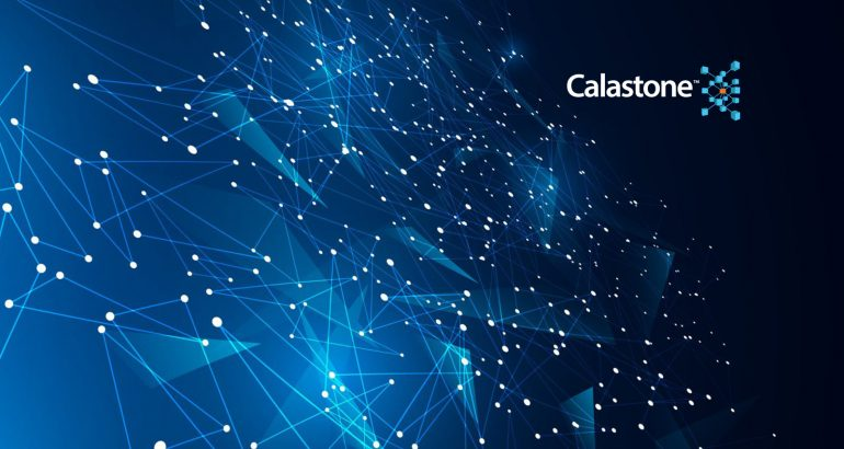 Calastone Goes Live with World's Largest Financial Services Community on Blockchain