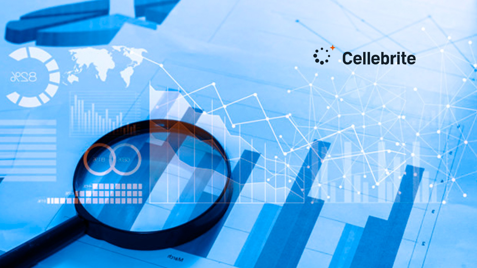 Cellebrite Adds Customizable AI-Driven Digital Evidence to Its