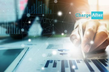 ChargeAfter Raises $8 Million in Series a Funding to Expand Its Multi-Lender Point-Of-Sale Financing Platform
