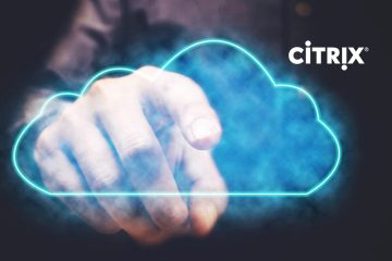 Citrix to Launch Workspace for Google Cloud