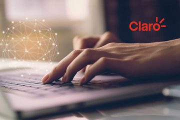 Claro Enterprise Solutions Offers UCaaS Services to US. Market