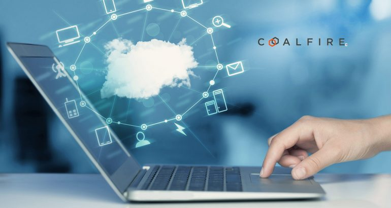 Coalfire Launches Pair of New Cloud Services to Enhance Secure Cloud Offering Portfolio
