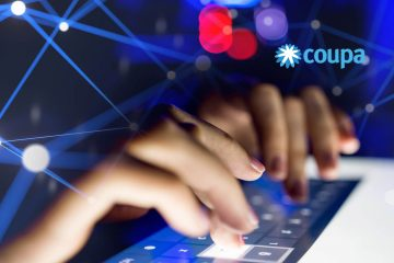 Coors Distributing Company Finds Silver Bullet with Coupa
