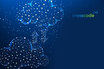 Crosscode, Inc. Announces Panoptics On-Premise and Multi-cloud Capability