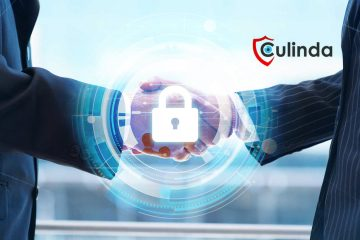 Culinda and ECFIRST Collaborate to Deliver Specialized Medical IoT Cybersecurity Solutions