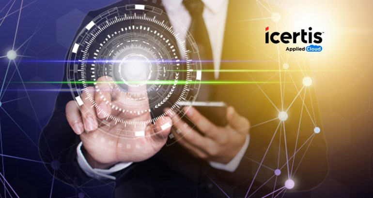 DenizBank Selects Icertis to Deploy Enterprise-Wide Contract Management