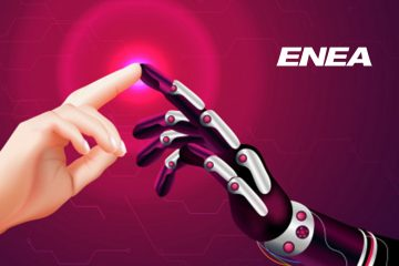 Enea Announces Collaboration with Lanner on Affordable and Flexible uCPE