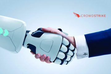 Enosys Solutions Joins CrowdStrike's Elevate Partner Program