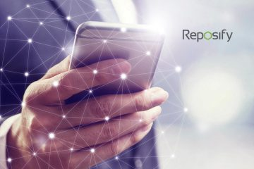 External Surface Security App from Reposify Now Available on Cortex