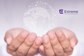 Extreme Networks Unveils Extreme Elements the Building Blocks of the Autonomous Network