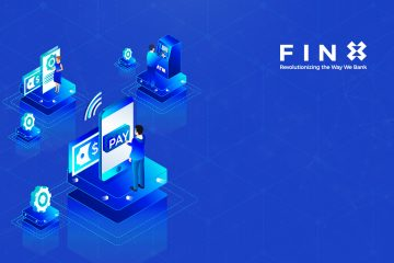 FINX Is Now Available in Bancor Exchange, Bringing Southeast Asia's Decentralized Banking to the Next Level