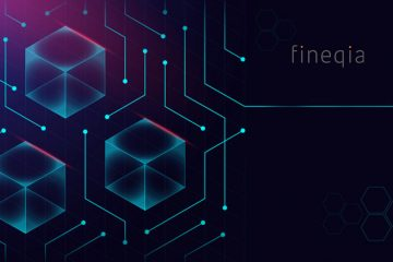 Fineqia Announces Uplift in Investment Value in Blockchain Insurance Company Black Insurance