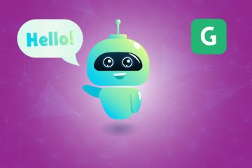 GameOn and NHL Launch Exclusive NHL Chatbot