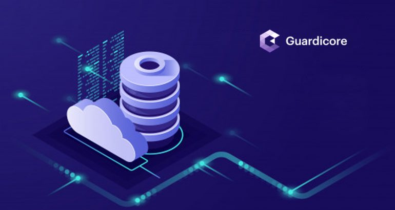 Guardicore Raises $60 Million; Continues to Build Momentum in Cloud and Data Center Security