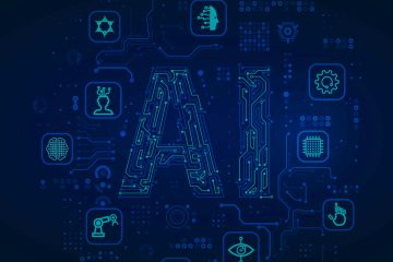 Emerging Tech Trends in AI: AI Eats the Data Center