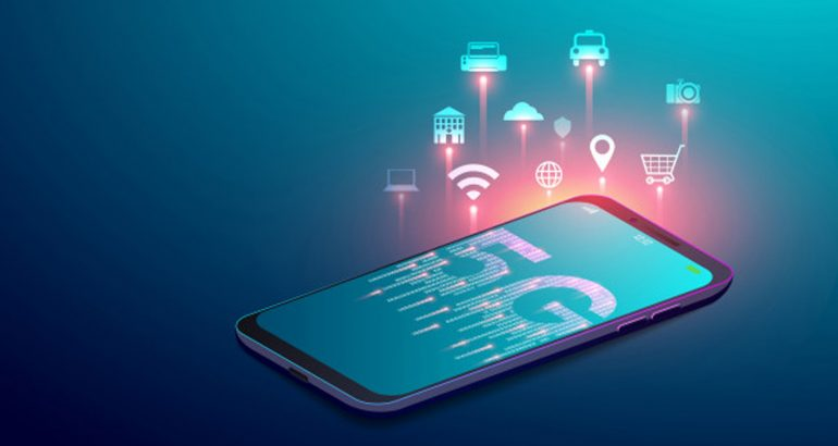 Native or Hybrid Apps: What to Choose in 2019?