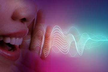 Making Voice Tech More Human Is as Easy as 1-2-3