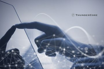 Huobi Launches Prime Lite, Selecting ThunderCore as First Project
