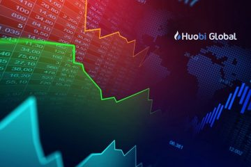 Huobi & CoinMarketCap Tackle the Issue of Fake Trading Volumes in Crypto