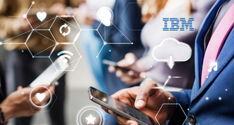 IBM AI Provides Ultra-Modern Captioning for News Broadcasts