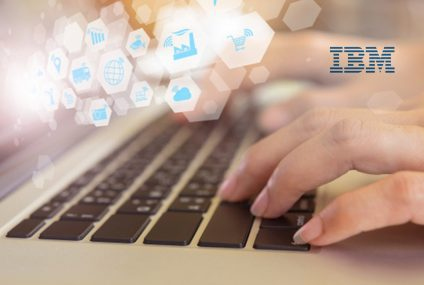 IBM AI and Cloud Technology Helps Agriculture Industry Improve the World's Food and Crop Supply