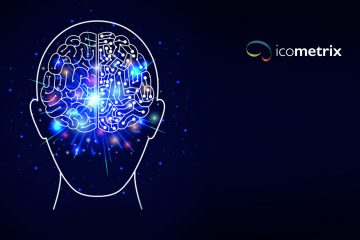 icometrix Obtains $18 Million to Spearhead AI-Powered Brain