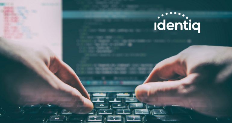 Identiq Raises $5 Million Seed, Launches Privacy-First Identity Validation Network so Companies Can Fight Fraud Together