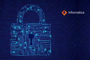 Informatica Announces New Data Protection Integrations Across Microsoft Platform