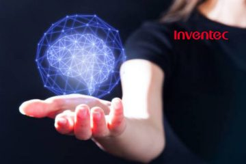 Inventec Collaborates with AMD to Provide Deep Learning Solutions