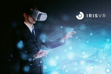 IrisVR Releases Prospect for Oculus Quest, Bringing Standalone VR to the AEC Industry