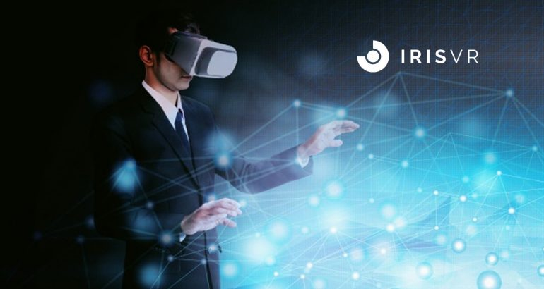 IrisVR-Releases-Prospect-for-Oculus-Quest_-Bringing-Standalone-VR-to-the-AEC-Industry