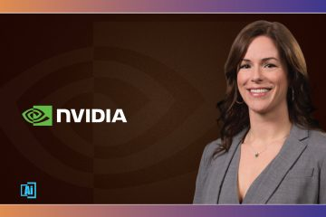 AiThority Interview Series with Kimberly Powell – Vice President, Healthcare at NVIDIA